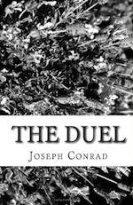 Duel Joseph Conrad