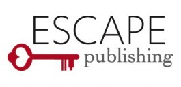Escape Publishing