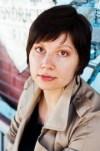 Genevieve Valentine profile image