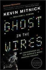 Gost in the Wires