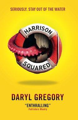 Harrison Squared