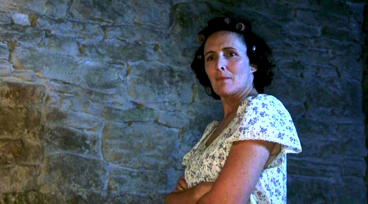 What if Petunia Dursley Had Been a Good Person? This Harry Potter