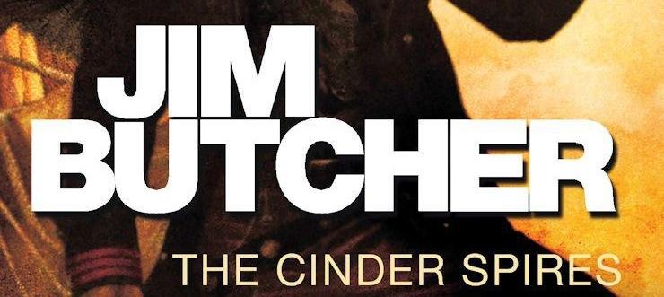 jim butcher tor com