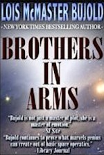 Brothers In Arms Cover