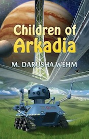 children-arkadia