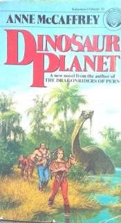 dinosaur planetreloaded