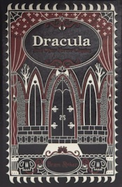 dracula-bn