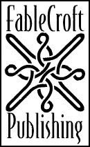 fablecroft-logo