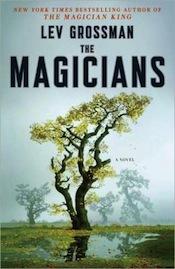 grossman-magicians