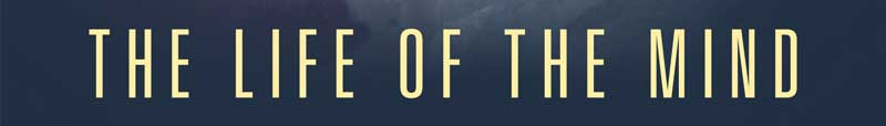 John Scalzi The End of All Things episode 1 The Life of the Mind