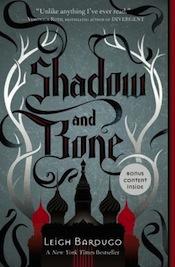shadow-bone