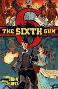 sixth-gun