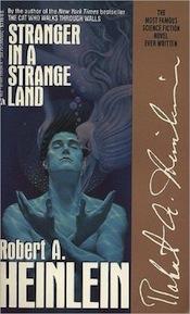 stranger-strange-land