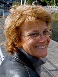 Kij-Johnson-2009