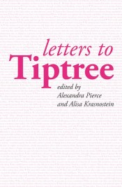 Letters-Tiptree