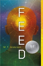 feed-anderson