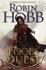 fools-quest
