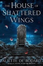 shattered-wings