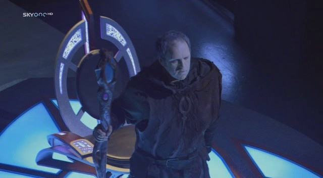 Stargate Rewatch SG-1 season 10