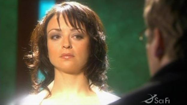 Stargate Rewatch: SG-1 Season 10