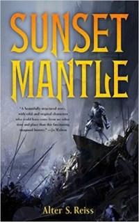 sunset-mantle