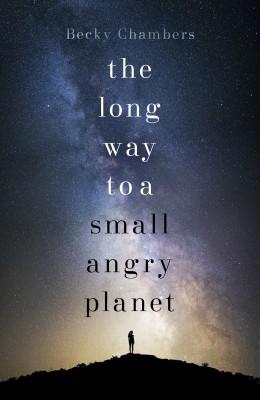 angry-planet-UK
