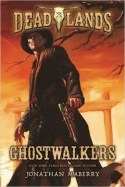 deadlands-ghostwalkers-cover