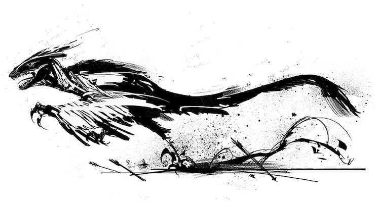 dinolords-raptor