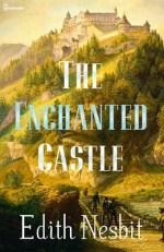 enchanted-castle