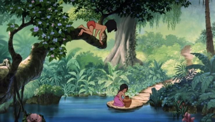 junglebook-girl