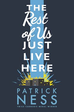 The-Rest-of-Us-UK-by-Patrick-Ness