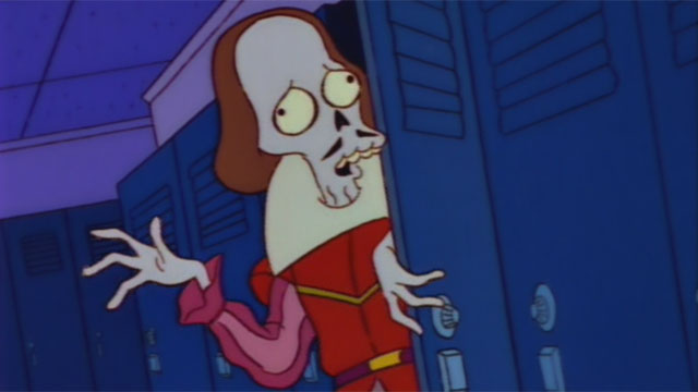 shakespeare-simpsons