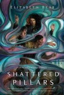 shattered-pillars