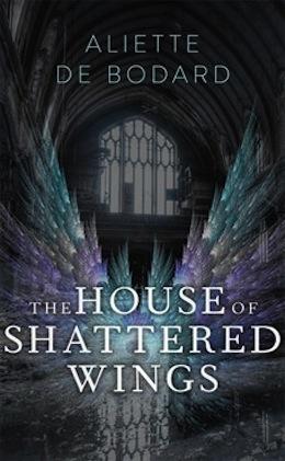 shatteredwings-UK