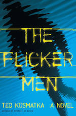 the-flicker-men