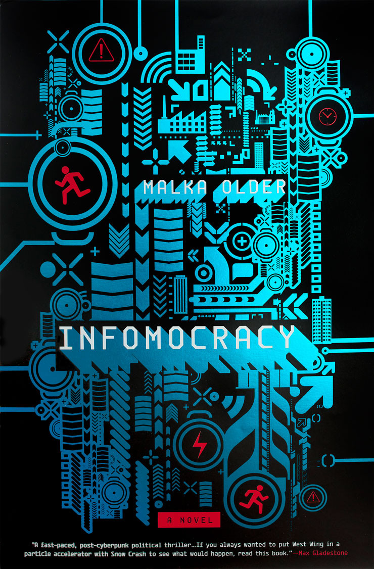 Infomocracy_full