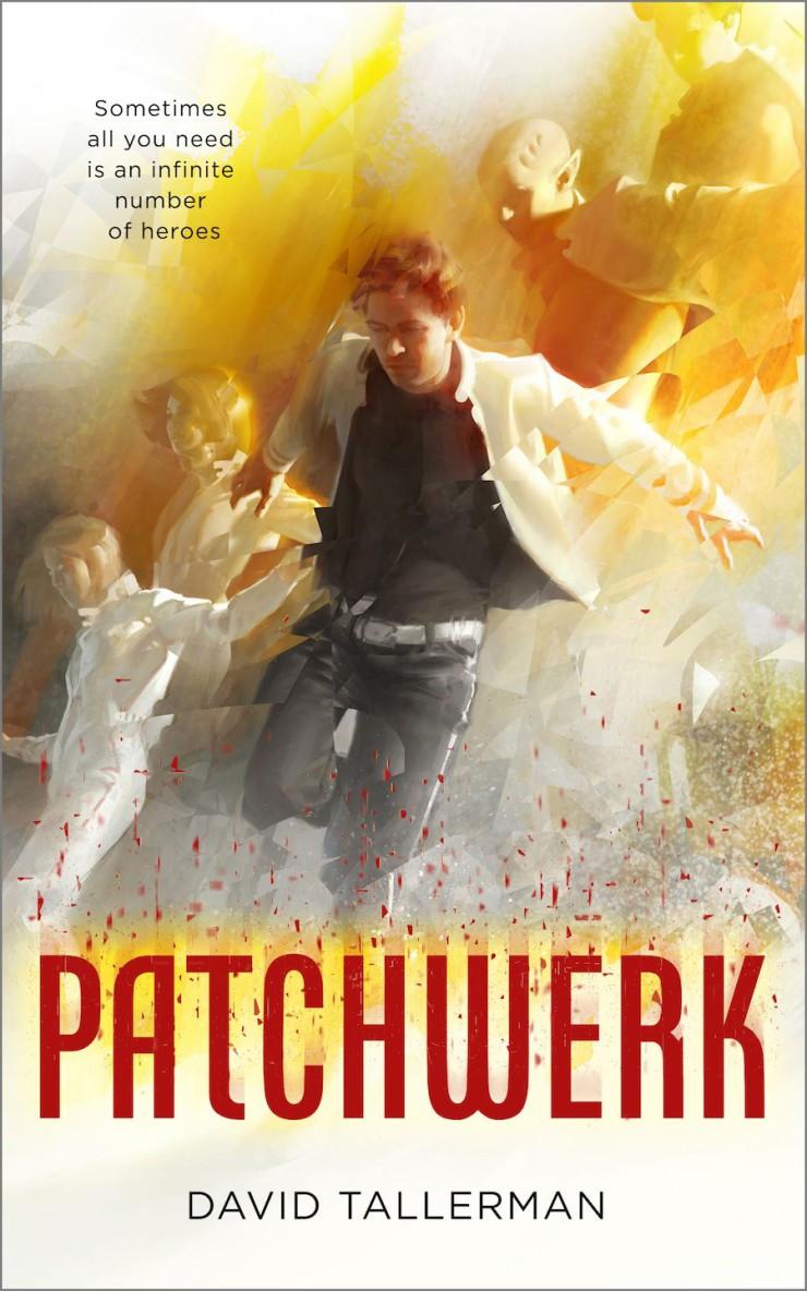 Patchwerk-FINAL