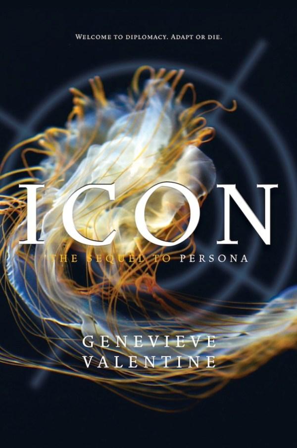 Saga-Icon