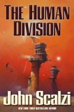 TheHumanDivision-cover