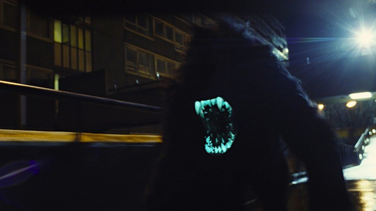 attacktheblock2