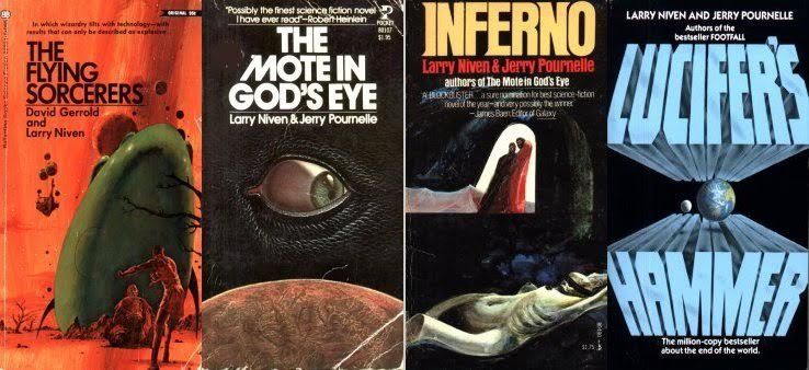 larry-niven-old-covers