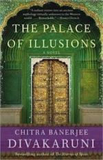 palace-illusions