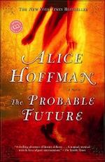 probable-future
