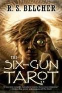 sixgun-tarot