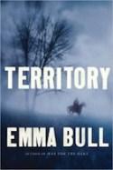 territory-bull