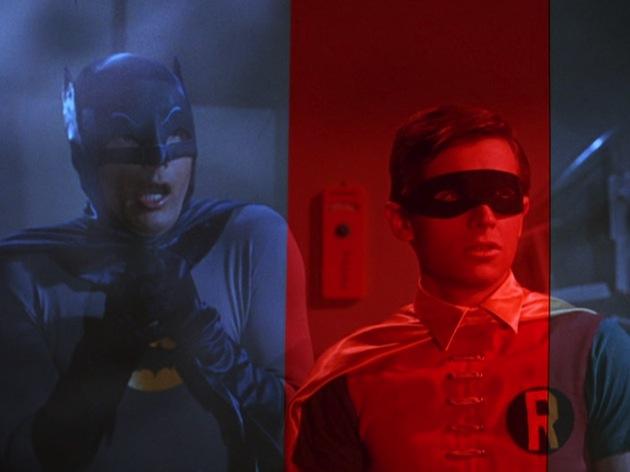 Batman-InstantFreeze10