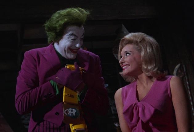 Batman-JokersWild07