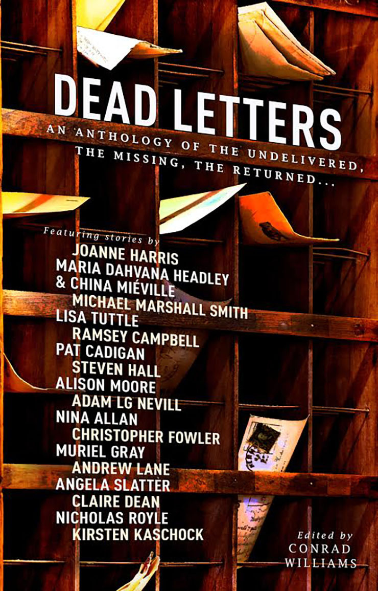 Dead-Letters-Cover