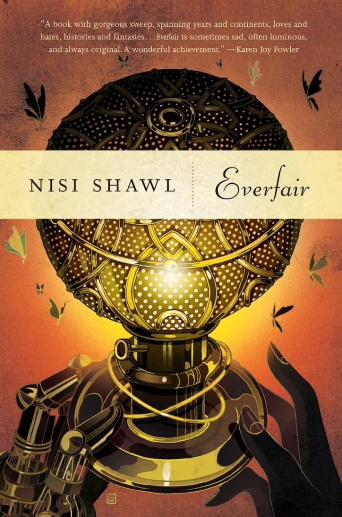 Everfair-Shawl-Ngai
