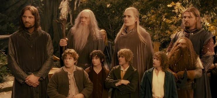 Frodo02